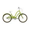Electra Townie Original 3i Rower miejski zielony